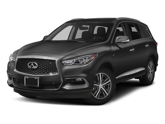 2018 infiniti qx60 in wichita ks kansas city infiniti. Black Bedroom Furniture Sets. Home Design Ideas